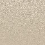 FlexLam 3D Wall Panel | 4ft W x 10ft H | Hammered Pattern | Almond Finish