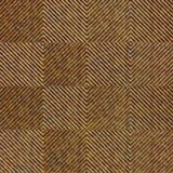 10' Wide x 4' Long Quadro Pattern Cracked Copper Finish Thermoplastic Flexlam Wall Panel