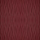 10' Wide x 4' Long Mojave Pattern Merlot Vertical Finish Thermoplastic Flexlam Wall Panel