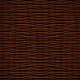 10' Wide x 4' Long Mojave Pattern Welsh Cherry Finish Thermoplastic Flexlam Wall Panel