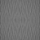 FlexLam 3D Wall Panel | 4ft W x 10ft H | Mojave Pattern | Diamond Brushed Vertical Finish