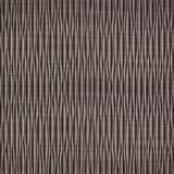 10' Wide x 4' Long Mojave Pattern Bronze Strata Vertical Finish Thermoplastic Flexlam Wall Panel