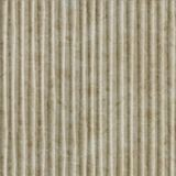 10' Wide x 4' Long Bamboo Pattern Travertine Finish Thermoplastic Flexlam Wall Panel