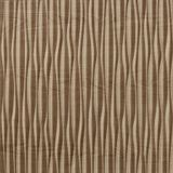 FlexLam 3D Wall Panel | 4ft W x 10ft H | Sahara Pattern | Washed Oak Vertical Finish