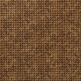 10' Wide x 4' Long Square 5 Pattern Bronze Fantasy Finish Thermoplastic Flexlam Wall Panel