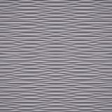 10' Wide x 4' Long Mojave Pattern Lavender Finish Thermoplastic FlexLam Wall Panel
