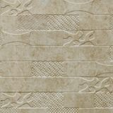 FlexLam 3D Wall Panel | 4ft W x 10ft H | Versa-Tile Pattern | Travertine Finish