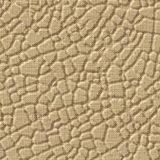 FlexLam 3D Wall Panel | 4ft W x 10ft H | Safari Pattern | Linen Beige Finish