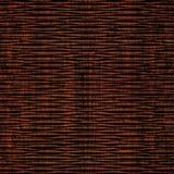 10' Wide x 4' Long Mojave Pattern African Cherry Finish Thermoplastic Flexlam Wall Panel