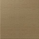 FlexLam 3D Wall Panel | 4ft W x 10ft H | Rib1 Pattern | Linen Beige Finish