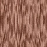 10' Wide x 4' Long Gobi Pattern Argent Copper Vertical Finish Thermoplastic Flexlam Wall Panel