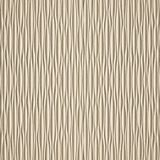 FlexLam 3D Wall Panel | 4ft W x 10ft H | Mojave Pattern | Almond Finish Vertical
