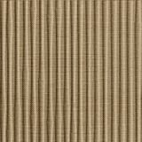 10' Wide x 4' Long Bamboo Pattern Linen Beige Finish Thermoplastic Flexlam Wall Panel