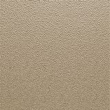 FlexLam 3D Wall Panel | 4ft W x 10ft H | Hammered Pattern | Eccoflex Tan Finish