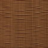 10' Wide x 4' Long Gobi Pattern Pearwood Finish Thermoplastic Flexlam Wall Panel