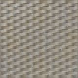 FlexLam 3D Wall Panel | 4ft W x 10ft H | Weave Pattern | Vintage Metal Finish
