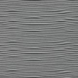 10' Wide x 4' Long Gobi Pattern Diamond Brushed Finish Thermoplastic Flexlam Wall Panel