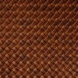 10' Wide x 4' Long Celtic Weave Pattern Moonstone Copper Finish Thermoplastic Flexlam Wall Panel