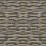 FlexLam 3D Wall Panel | 4ft W x 10ft H | Mojave Pattern | Vintage Metal Finish