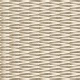 FlexLam 3D Wall Panel | 4ft W x 10ft H | Interlink Pattern | Almond Finish
