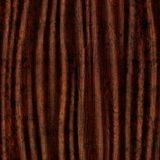 FlexLam 3D Wall Panel | 4ft W x 10ft H | Kalahari Pattern | African Cherry Finish
