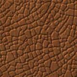 FlexLam 3D Wall Panel | 4ft W x 10ft H | Safari Pattern | Pearwood Finish