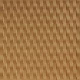 FlexLam 3D Wall Panel | 4ft W x 10ft H | Weave Pattern | Light Maple Vertical Finish
