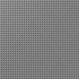 10' Wide x 4' Long Square 5 Pattern Diamond Brushed Finish Thermoplastic FlexLam Wall Panel