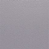 10' Wide x 4' Long Hammered Pattern Lavender Finish Thermoplastic Flexlam Wall Panel