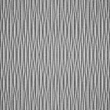 10' Wide x 4' Long Mojave Pattern Argent Silver Vertical Finish Thermoplastic Flexlam Wall Panel