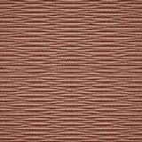 10' Wide x 4' Long Mojave Pattern Argent Copper Finish Thermoplastic Flexlam Wall Panel