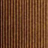 FlexLam 3D Wall Panel | 4ft W x 10ft H | Bamboo Pattern | Antique Bronze Finish