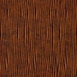 10' Wide x 4' Long Gobi Pattern Moonstone Copper Vertical Finish Thermoplastic Flexlam Wall Panel