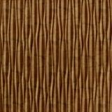 10' Wide x 4' Long Sahara Pattern Muted Gold Vertical Finish Thermoplastic Flexlam Wall Panel