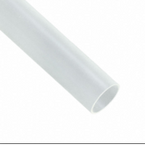 "3M Heat shink thin-wall tubing | 1/2"" x 48"" sticks 