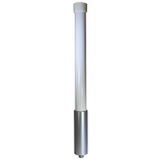 4G/LTE FIBERGLAS BASE STATION ANTENNA, 698-960/1710-2500 MHz