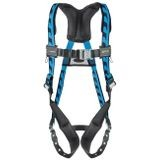 Honeywell Miller AC-TB/UGN AirCore™ Harness