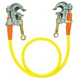 Honeywell Salisbury 24309 Single Grounding Assemblies