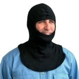 Chicago Protective Apparel KCF-51 CarbonX® Ultimate Hood
