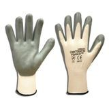 Cordova™ COR-TOUCH FOAM II™ 6891 General Purpose Coated Gloves