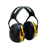 3M™ Peltor™ X2 Series Earmuffs