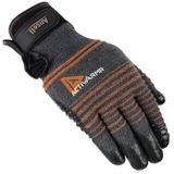 Ansell® ActivArmr® 97-009/XL Multi-Purpose Coated Cut-Resistant Gloves