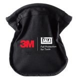 3M™ DBI-SALA® 1500119 Small Parts Pouch
