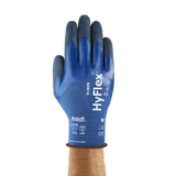 Ansell® HyFlex® 11-925/8 General Purpose Coated Gloves