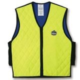 Ergodyne® Chill-Its® 6665L/M Evaporative Cooling Vest