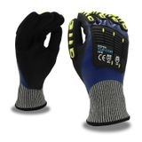 Cordova™ TUF-COR™ ICE 3727TPR/M High Performance Gloves