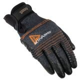 Ansell® ActivArmr® 97-008/L Multi-Purpose Coated Cut-Resistant Gloves