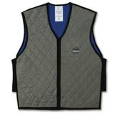 Ergodyne® Chill-Its® 6665G/XL Evaporative Cooling Vest