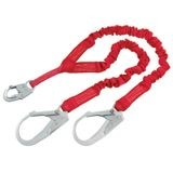 3M™ PROTECTA® PRO™ STRETCH Shock-Absorbing Lanyards