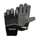 Chicago Protective Apparel Mechflex™ MX-50/M Mechanic's Gloves